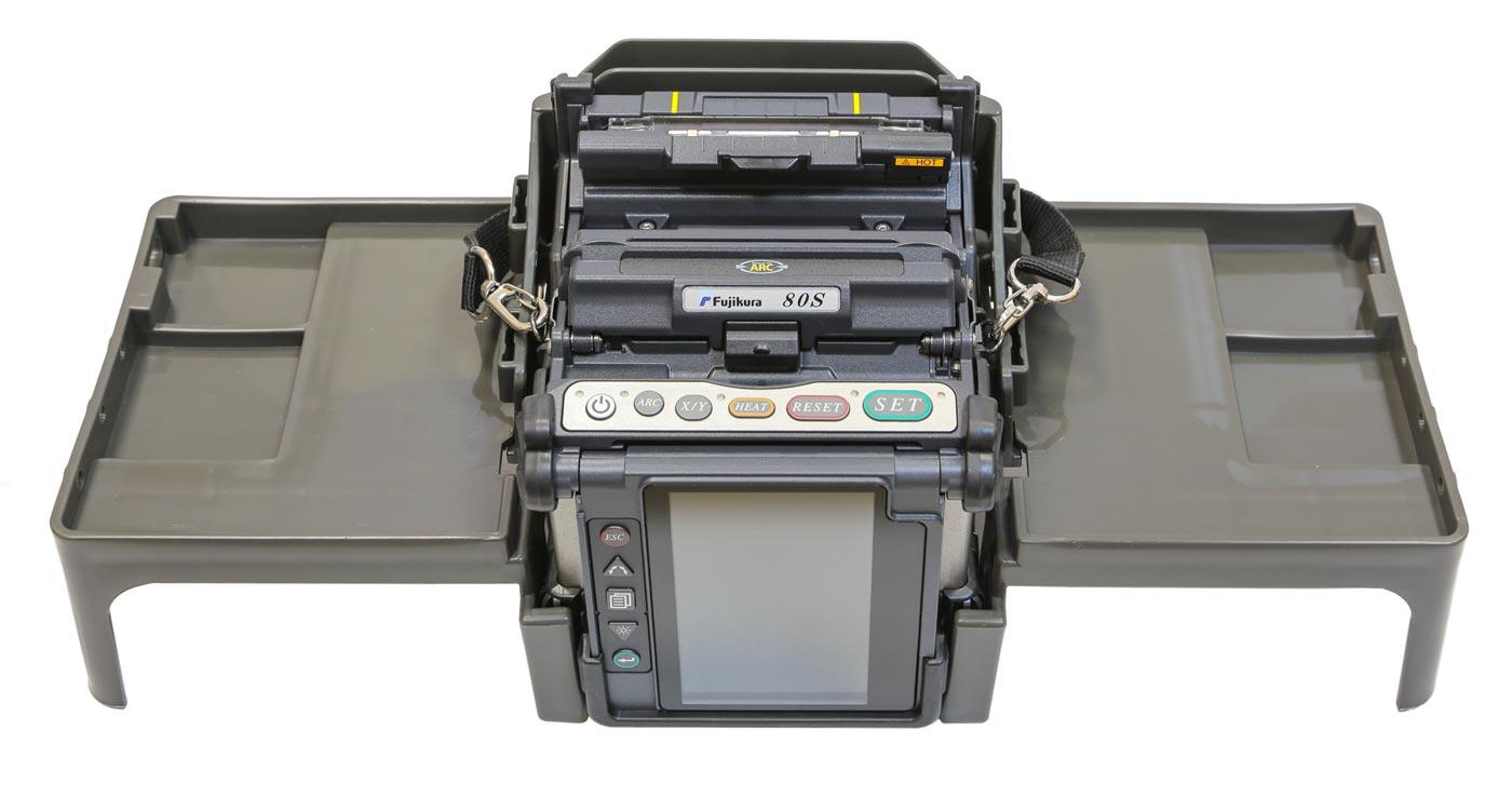 Сварочный аппарат fujikura fsm 80s сварочные аппараты wester отзывы