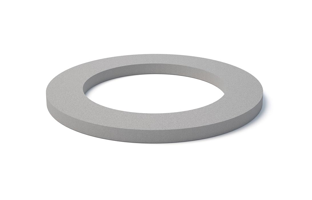 Опорные кольца к 1