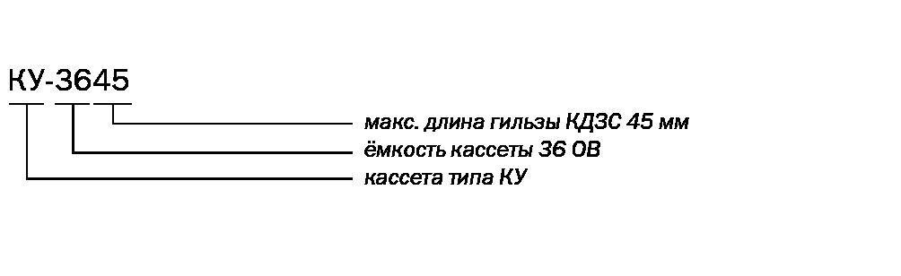 КУ-3645.png