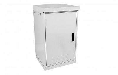 Шкафы климатические напольные (outdoor)