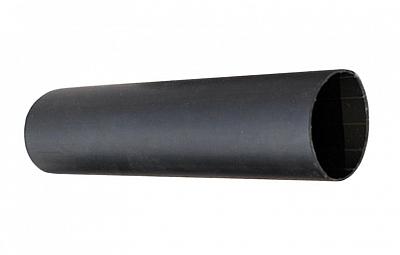Термоусаживаемые трубки ТУТс с клеем ССД