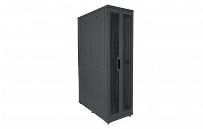 Шкафы серверные черные (indoor)