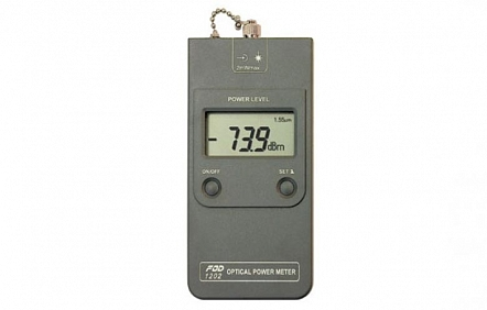 FOD-1202H (850/1310/1550нм -43. +25дБм)