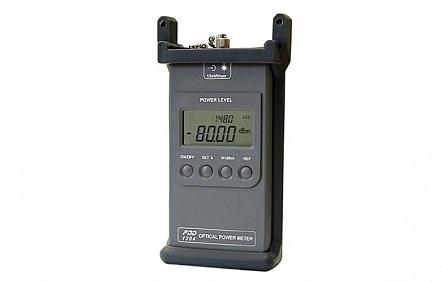 FOD-1204 (850/980/1310/1480/1550нм -73. +7дБм)