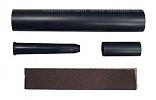Комплект для вывода 1 провода ГПП из круглого патрубка (МТОК-Б1, В2, В3, К6, М6, ББ) ССД