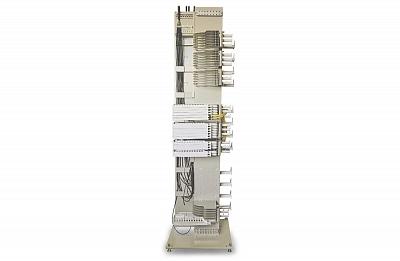 Кроссы высокой плотности ВОКС-ФП-СТ