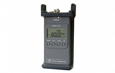FOD-1204H (850/980/1310/1480/1550нм -53. +23дБм)