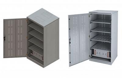 Батарейные кабинеты