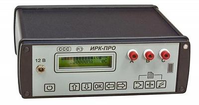 Приборы для кабельных сетей