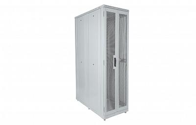 Шкафы серверные (indoor)