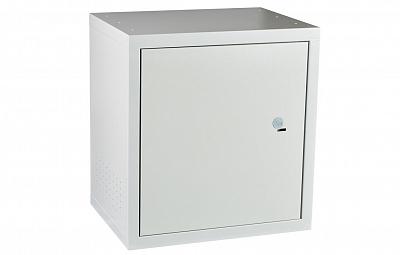 Шкафы антивандальные 19