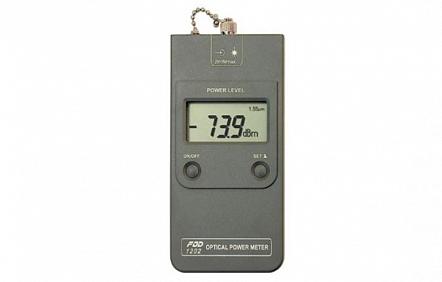 FOD-1202 (850/1310/1550нм -60. +3дБм)