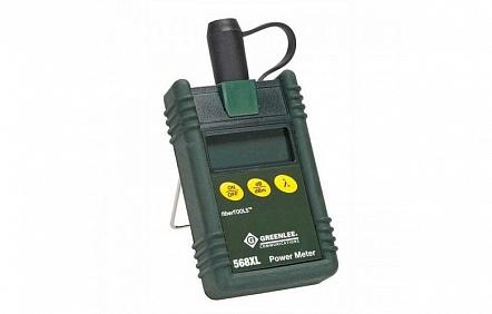 Greenlee GT-568XL (980/1310/1550нм -30. +25дБм